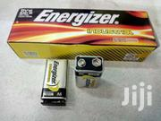 Energizer Industrial Batteries | Computer Accessories  for sale in Nairobi, Nairobi Central
