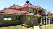House for Sale in Runda   Houses & Apartments For Sale for sale in Nairobi, Nairobi Central
