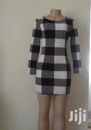 Casual Women's Dress | Clothing for sale in Nairobi, Nairobi Central