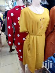 Top Dresses | Clothing for sale in Nairobi, Nairobi South