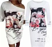 Casual Ladies Dress | Clothing for sale in Nairobi, Nairobi Central