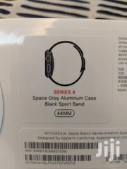Apple Watch Series 4-44mm GPS | Watches for sale in Nairobi, Nairobi Central