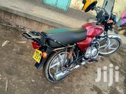 Bajaj Boxer 2018 Red | Motorcycles & Scooters for sale in Nairobi, Kwa Reuben