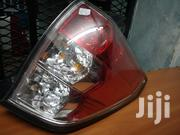 Subaru Forester Taillight | Vehicle Parts & Accessories for sale in Nairobi, Nairobi Central