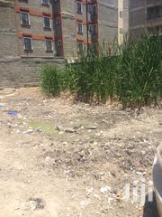 Corner Plot for Sale in Umoja Innercore With Clean Title 40 By80 at 6.8m | Land & Plots For Sale for sale in Nairobi, Umoja II