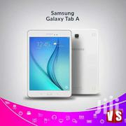 Samsung Galaxy Tab A 7. | Tablets for sale in Homa Bay, Mfangano Island