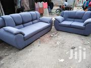 Five Seater Sets | Furniture for sale in Nairobi, Ngara