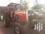 Massey Ferguson | Farm Machinery & Equipment for sale in Nairobi, Kilimani
