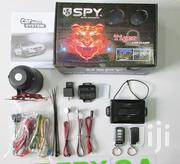 Car Alarms   Vehicle Parts & Accessories for sale in Nairobi, Harambee