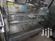 Display Chiller | Store Equipment for sale in Kajiado, Ngong