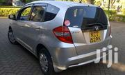 Reliable Cars For Hire | Automotive Services for sale in Nairobi, Nairobi Central