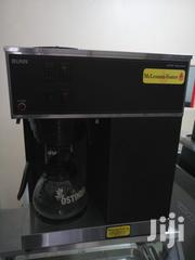 Ex Europe Coffee Maker | Restaurant & Catering Equipment for sale in Kajiado, Ngong