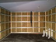 Soundproofing Services In Nairobi, | Building & Trades Services for sale in Nairobi, Nairobi Central