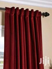 Plain Curtains | Home Accessories for sale in Nairobi, Mowlem