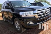 Toyota Land Cruiser 2011 Black | Cars for sale in Nairobi, Parklands/Highridge