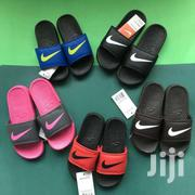Nike Kids Slippers | Shoes for sale in Mombasa, Majengo