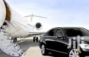 Airport Transportation Service Providers | Chauffeur & Airport transfer Services for sale in Nairobi, Nairobi Central