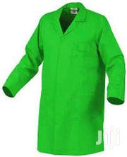 Dust Coats - Green | Clothing for sale in Nairobi, Nairobi Central