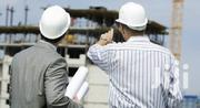 Construction Management And Managers Services | Building & Trades Services for sale in Nairobi, Nairobi Central