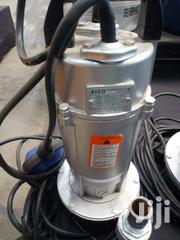 Submersible Water Pump | Plumbing & Water Supply for sale in Nairobi, Mugumo-Ini (Langata)
