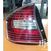 Subaru Legacy BL5 2005 Rear Light | Vehicle Parts & Accessories for sale in Nairobi, Nairobi Central