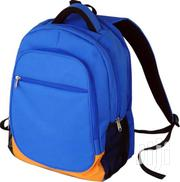 Amazing Offers Backpacks | Bags for sale in Nairobi, Nairobi Central