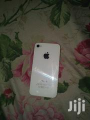 Apple iPhone 4s 16 GB White | Mobile Phones for sale in Nairobi, Pangani