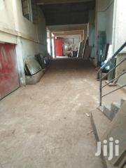 Godown For Sale | Commercial Property For Sale for sale in Nairobi, Viwandani (Makadara)