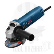 Bosch GWS 6700 | Electrical Tools for sale in Nairobi, Nairobi South