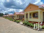 Houses for Sale Along Kenyatta Road | Houses & Apartments For Sale for sale in Kiambu, Juja