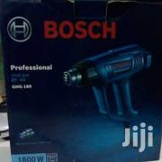 Bosch GHG180 | Electrical Tools for sale in Nairobi, Nairobi South