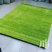 Turky Carpets   Home Accessories for sale in Nairobi, Nairobi Central