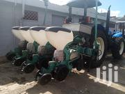 New Holland Tractors | Farm Machinery & Equipment for sale in Nairobi, Nairobi Central