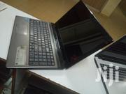 Laptop Acer Aspire 5740 3GB Intel Core i3 HDD 320GB | Laptops & Computers for sale in Uasin Gishu, Kimumu