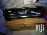 Original Model Plotter Vinyl Cutter Machine | Printing Equipment for sale in Nairobi, Nairobi Central