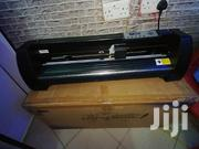 28incs Plotter Sticker Vinyl Cutter | Printing Equipment for sale in Nairobi, Nairobi Central