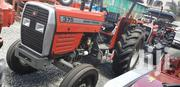 Massy Ferguson | Farm Machinery & Equipment for sale in Nairobi, Kilimani