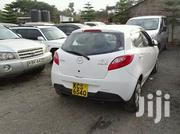 Small N Cheap Cars For Hire | Automotive Services for sale in Nairobi, Mountain View