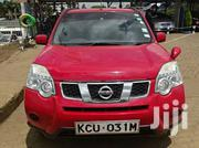 Selfdrive Carhire | Chauffeur & Airport transfer Services for sale in Nairobi, Kasarani