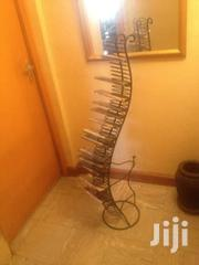 Creative CD Rack | Books & Games for sale in Nairobi, Nairobi South