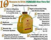 Aloe Vera Gel | Vitamins & Supplements for sale in Nairobi, Nyayo Highrise