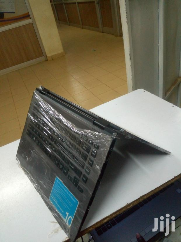 Archive: Laptop Toshiba 4GB Intel Core i3 HDD 500GB