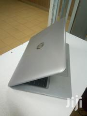 New Laptop HP ProBook 440 G4 8GB Intel Core i5 HDD 500GB | Laptops & Computers for sale in Bungoma, Township D