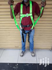Ameriza Safety Harness | Safety Equipment for sale in Nairobi, Nairobi Central