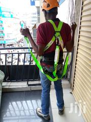 Safety Harness Green | Safety Equipment for sale in Nairobi, Nairobi Central