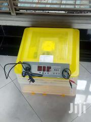 96 Egg Fully Automated Incubator | Farm Machinery & Equipment for sale in Nairobi, Nairobi Central