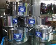 Pardini Cooking Pots | Kitchen & Dining for sale in Nairobi, Nairobi Central