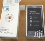 Samsung Galaxy Grand Prime Plus New Sealed 2years Warranty | Mobile Phones for sale in Nairobi, Nairobi Central