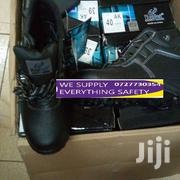 Vaultex Safety Boots For Sale | Shoes for sale in Nairobi, Nairobi Central
