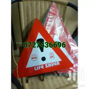 Life Safer   Manufacturing Materials & Tools for sale in Nairobi, Nairobi Central